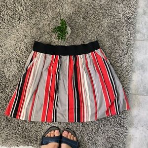Cute skirt with pockets !